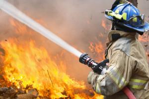 tűzesetek okai