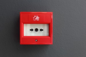tűzvédelmi tanácsadás