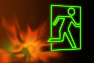 Tűzvédelmi tanácsadás a biztonság érdekében