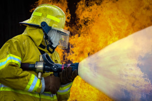 Mikor érdemes igénybevenni a tűzvédelmi szolgáltatásokat?