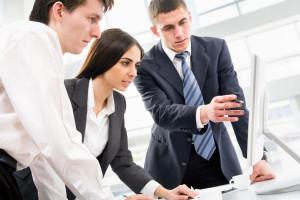 Önnek is szüksége van munkavédelmi tanácsadásra?