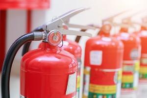 Ami nem hiányozhat: a társasházak tűzvédelmi szabályzata