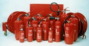 A tűzvédelemről bővebben